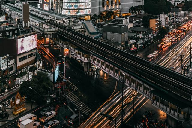 Where to shop in Bangkok – Cheap vs Luxury?